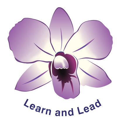 Temasek Heart - Learn and Lead