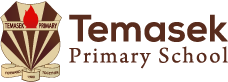 Temasek Primary School